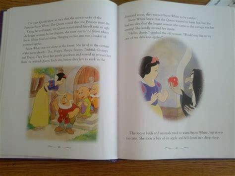 critter s family treasury books disney ultimate family treasury book for sale in