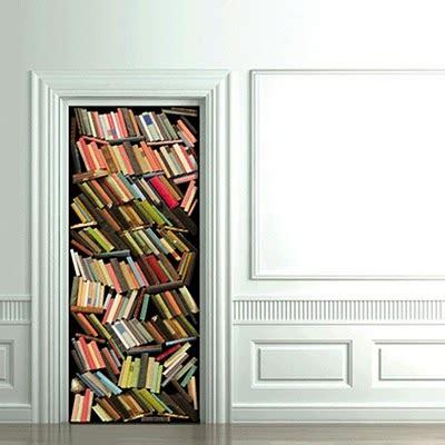 decorazioni adesive per porte interne adesivi decorativi per pareti e porte