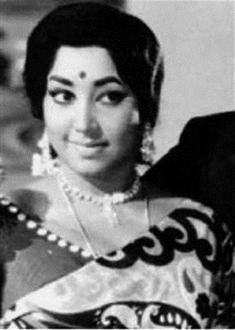 musician biography movies list jayanthi kannada actress age movies biography photos
