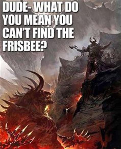 Guild Wars 2 Meme - guild wars 2 cosplay bojalil spaceship pinterest