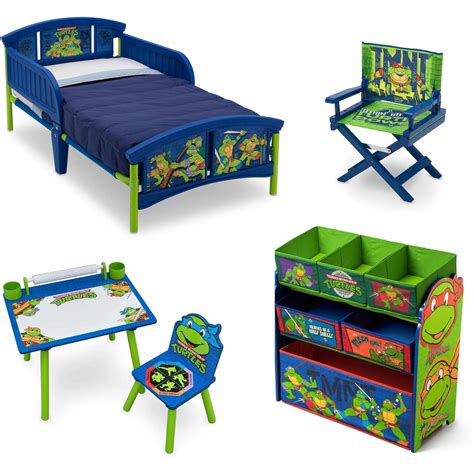 best toddler bedroom in a box sets home