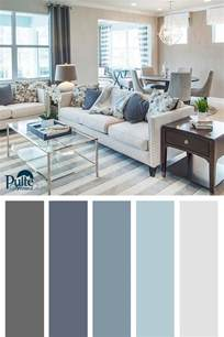 Grey And White Home Decor by Best 25 Blue Gray Bedroom Ideas On Pinterest Blue Gray