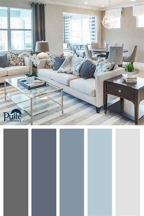 color palette home decor best 25 blue gray bedroom ideas on pinterest blue gray