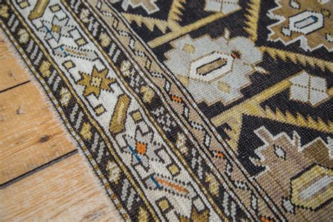 cabistan rugs westchester ny rugs
