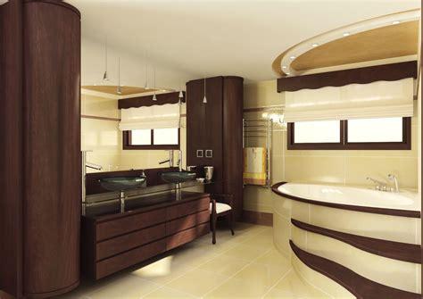 como decorar un bano elegante ideas para decorar ba 241 os elegantes