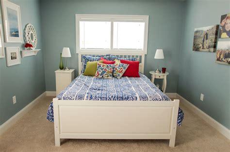 Cheap Livingroom Furniture The New House Tour Virginia Wedding Photographer