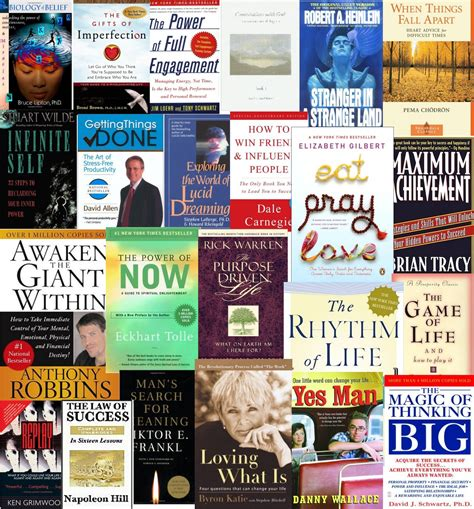 the personal of books 23 books that will change your chosen by personal