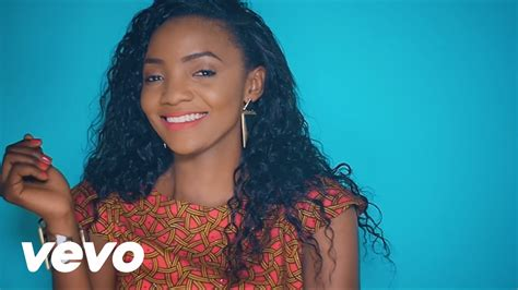 biography of nigerian artist simi video audio simi open and close 36ng