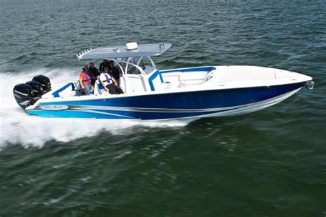 nortech boats 390 nortech 390 sport cuddy brick7 boats