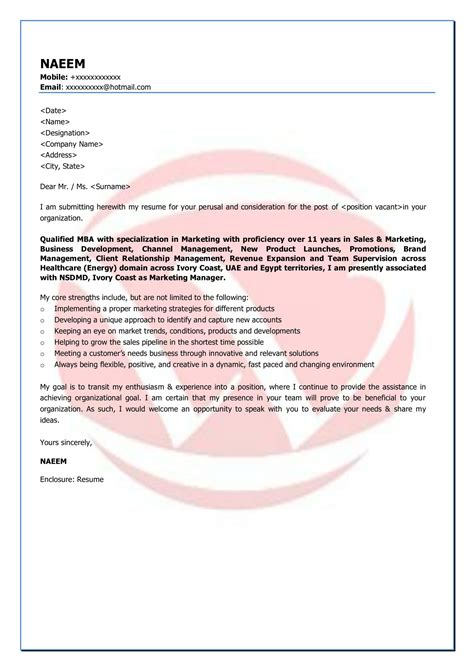 software sales executive cover letter qc resume format technical