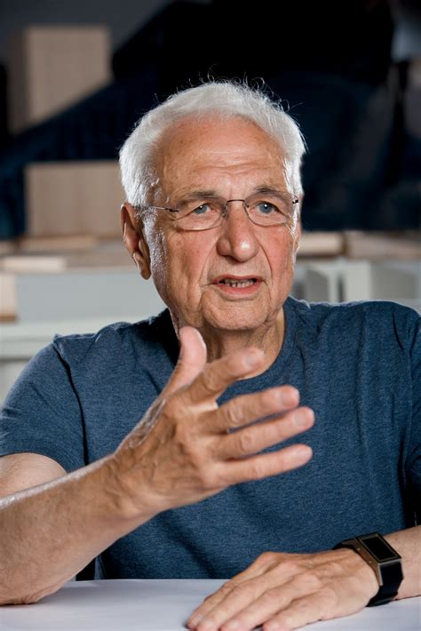 frank gehry design log frank gehry in playboy