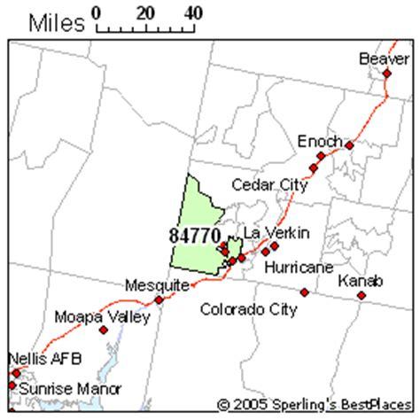 zip code map ut st george utah zip code map new york map