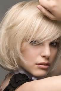 layers with bangs hairstyles for 2015 for regular 2015 layered bob hairstyles with side bangs cute girls