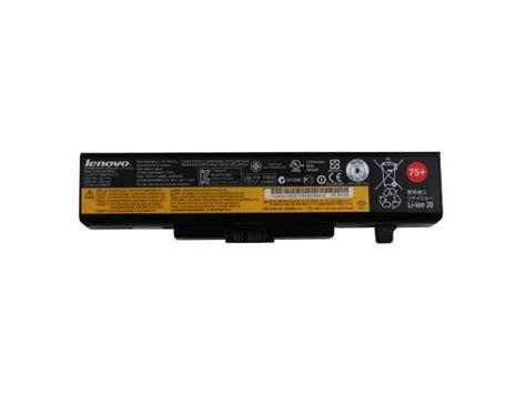 Baterai Baterai Lenovo Thinkpad Edge E430 E430c E435 E445 E530 E535 lenovo thinkpad edge e430 e430c e435 e445 e440 e530 e530c e535 e531