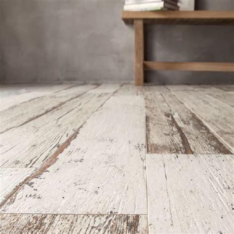 Sant Agostino Blendart Tile Flooring