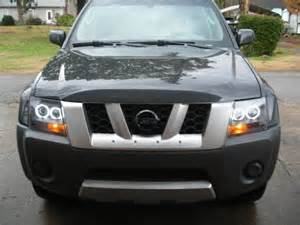 2005 Nissan Xterra Headlights Projector Hid Project Finished Page 6 Second