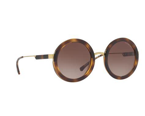 Emporio Armani Ea010 Gold emporio armani sunglasses ea 4106 502613 buy now and save 10 visionet