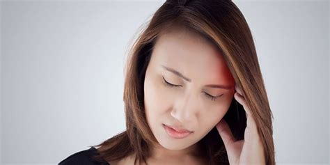 nevralgie testa nevralgie facciali testa e collo nervi faccia