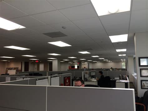 Acoustical Ceiling Contractors by Commercial Renovations Stamford Greenwich Ct