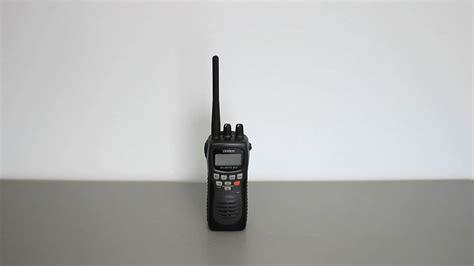 boat vhf radio call sign vhf dsc radio vhf dsc radio transport canada ace boater