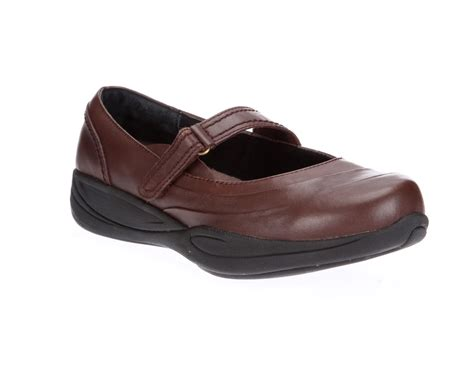 stability shoes xelero siena s casual stability shoe free shipping