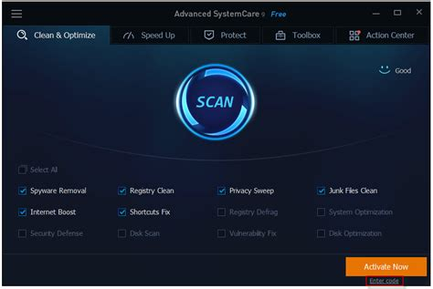 Advance System Care 10 1 Pc 1 Year iobit advanced systemcare 9 pro 1 year license key
