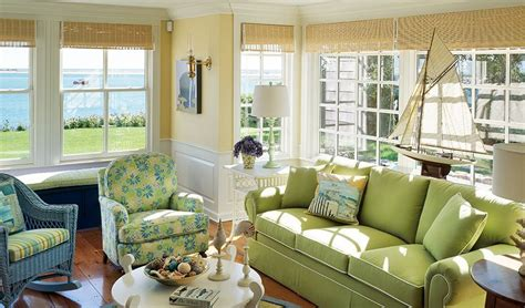 Cape Cod Style Homes Interior Polhemus Savery Dasilva Cape Cod House Renovation