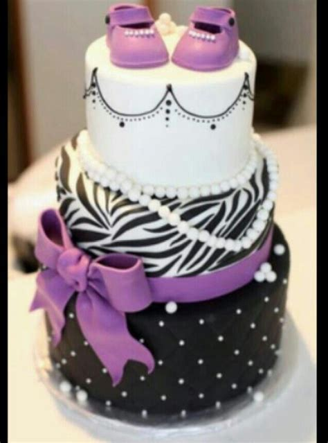 how much does a baby shower cost 88 best images about baby shower ideas on