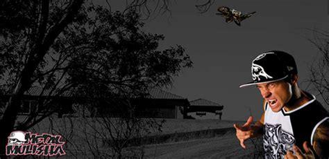 Highway Metal Mulisha by Metal Mulisha Aztec Highway