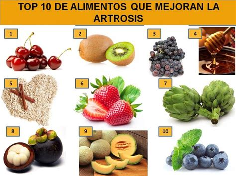 alimentos artrosis 17 best images about artrosis on sons legumes