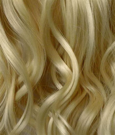 ponytails at work hair extensions types hair extensions ponytail clip in hair extensions light blonde 613