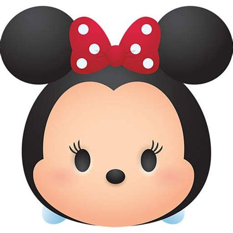 Tongsis Karakter Minnie Mickey Tsum Tsum 01413 56 best images about tsum tsum on disney baby shower and disney