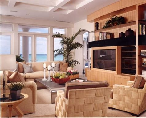 florida interior designer interior designers and decorators florida design