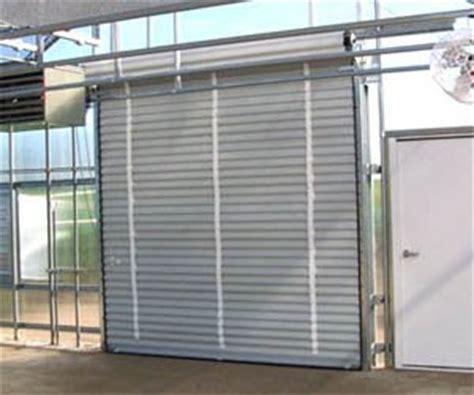 roll rite garage doors trac rite 944wl roll up door 10 wide x 10 w