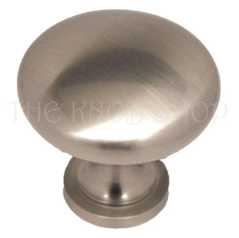 Nickel Drawer Knobs by Amerock Bp53005 G10 Satin Nickel Knob Pull Cabinet