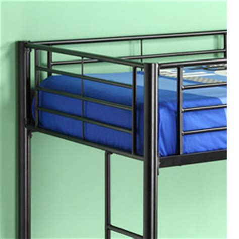 big lots loft bed bookswinefamily big lots bunk beds images