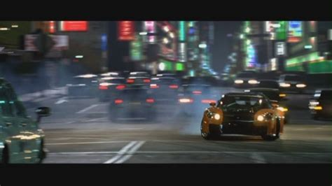 movie fast and furious tokyo drift fast and furious images the fast and the furious tokyo