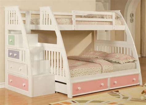 free bunk bed plans bunk bed plans