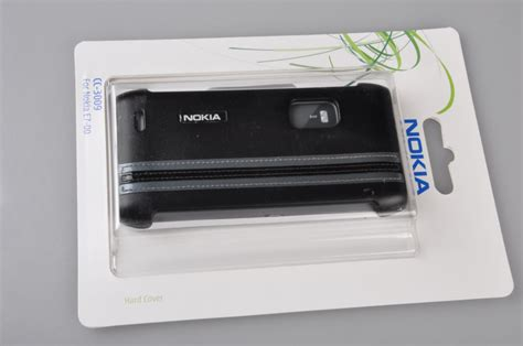 Battlefield 1 Cover Casing Hp jual cover nokia e7 cc 3009 original nokia