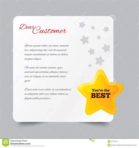 thank you letter after email or handwritten customer service letter thank you for buying stock