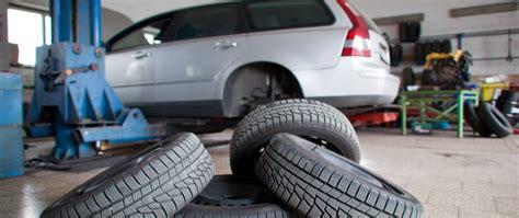 kfz reparatur vergleich kfz auto werkstatt bratislava g 252 nstige kfz reparatur