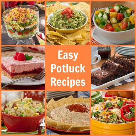 17 best images about potluck on pinterest potluck dishes