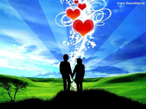 romantic couple wallpaper love is everything wallpapers backgrounds love couple wallpapers loving