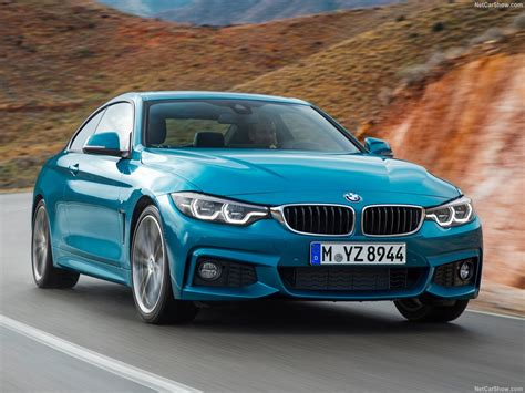 new bmw 4 series 2018 2018 bmw 4 series coupe design price specs engine