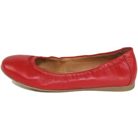 european shoes womens alpine swiss s vera ballet flats european made shoes