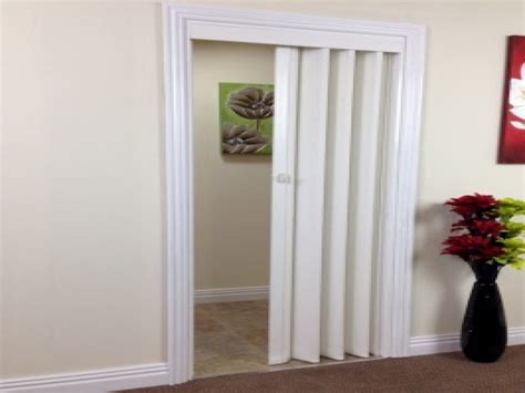 interior concertina doors interior glazed bi fold doors concertina doors