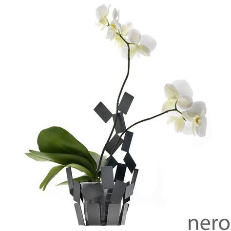 vasi alessi alessi vaso stanza dello scirocco alessi stilcasa net