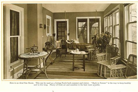 1915 home decor 1915 home decor 28 images 1915 home decor 1915 print