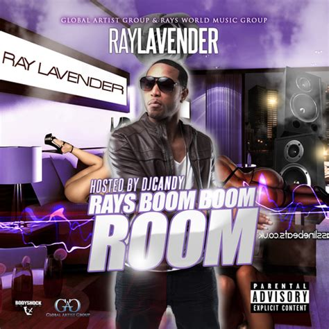 who sings bedroom boom who sings bedroom boom 28 images black eyed peas boom