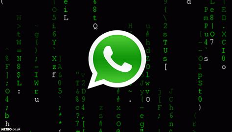 whatsapp images whatsapp encryption what the yellow message about